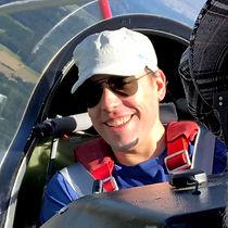 Profilfoto Pascal Wenker.jpg