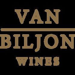 VAN-BILJON-LOGO.png