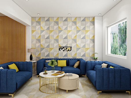How to choose a perfect sofa?