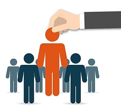 why-hire-us.jpg