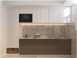 Modular kitchen Faridabad