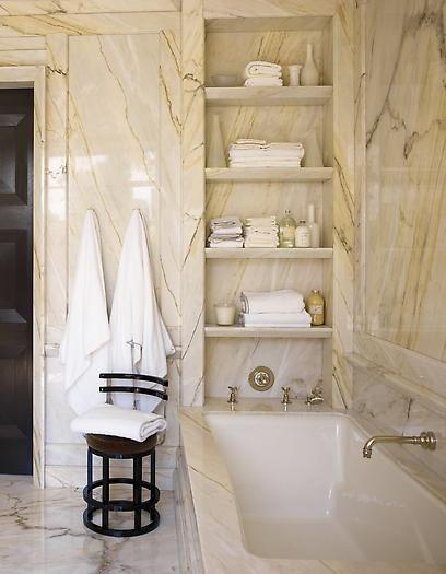 bathroom storage design tips. lakkadworks