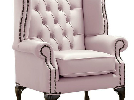 Choosing The Perfect Arm Chair For Your Room