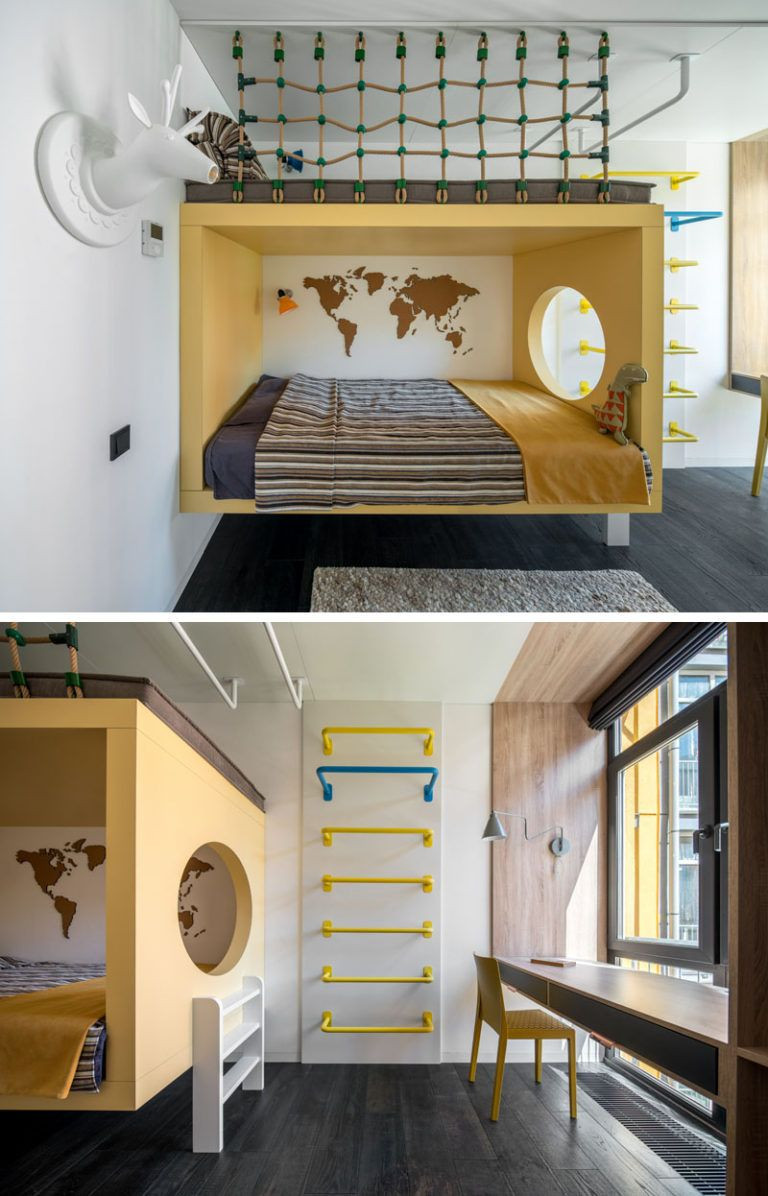 kid's room design, interior design by lakkad works, creative interior designs for kid's room