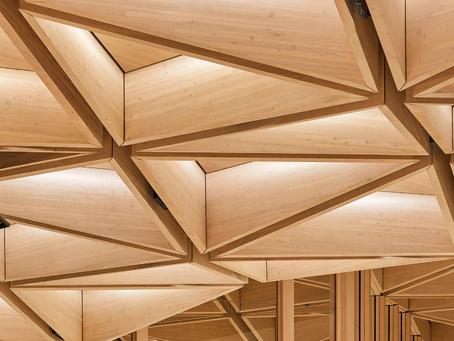 False ceiling Design Ideas!