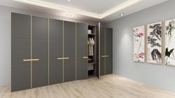 modular wardrobe design1