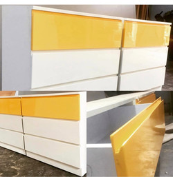 Chest of Drawers!