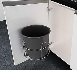 Modular kitchen dustbin holder.jpg