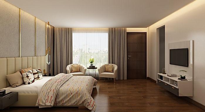bedroom%20design%20interior_edited.jpg