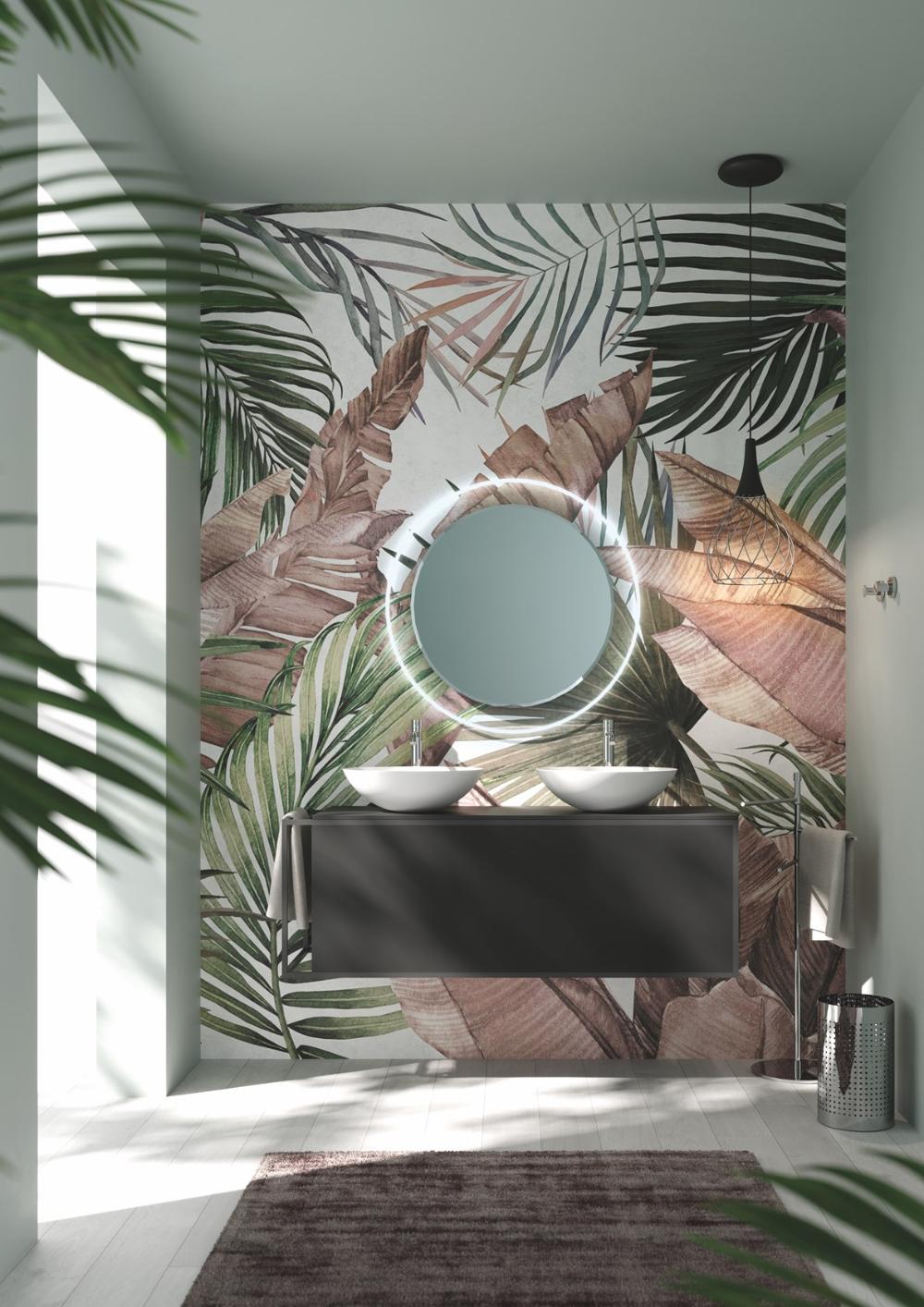 luxury bathroom design tips. lakkad works