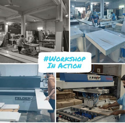 workshop%20lakkadworks_edited