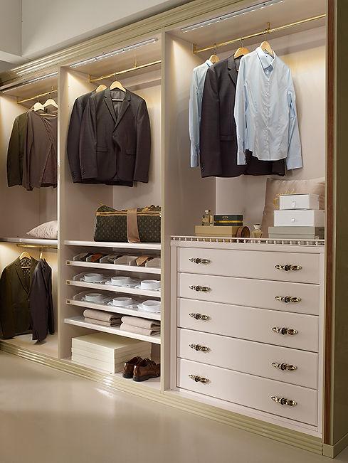 brown wardrobe large.jpg