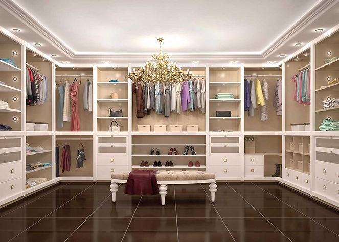 1-walk-in-wardrobe_edited.jpg