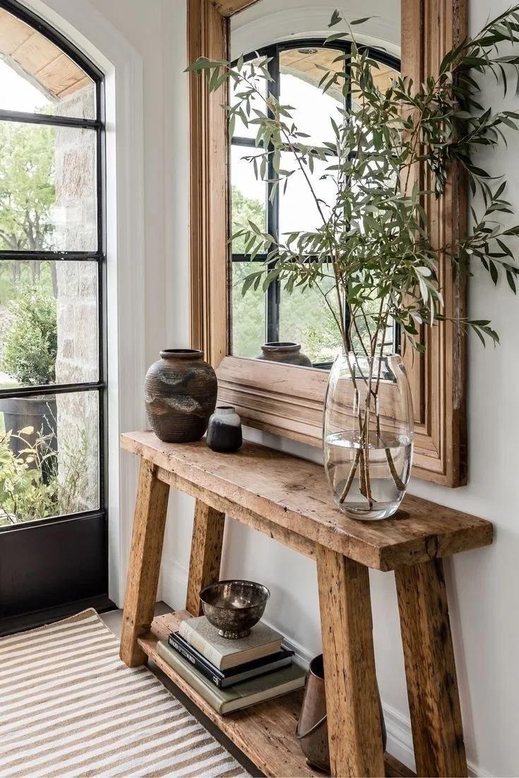 contemporary wooden furniture. lakkadworks. customized interior designs