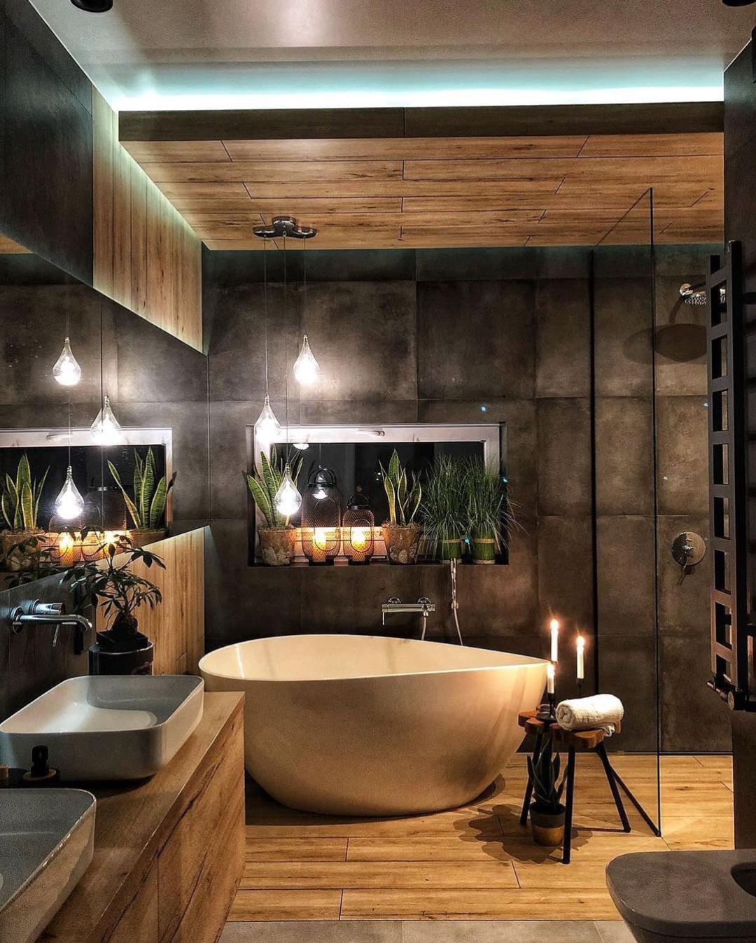 custom made modular furniture. bathroom decor, organic interior styles. lakkadworks