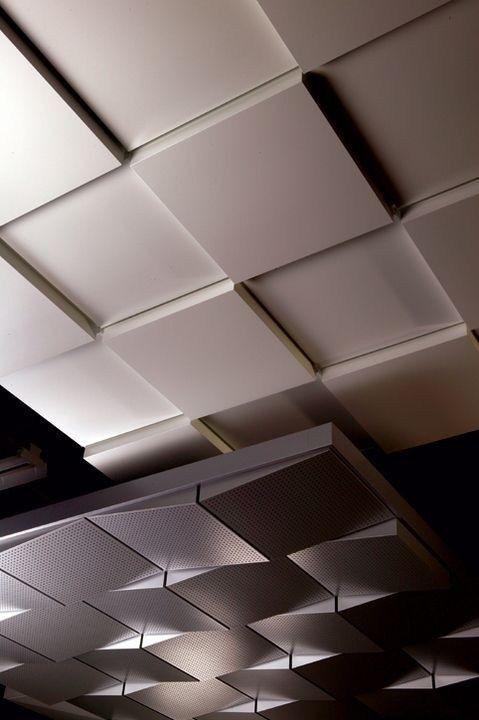 Gypsum false ceiling, gypsum plasterboards, box false ceiling design, lakkad works, false ceiling design ideas, geometrical false ceiling designs, home interiors