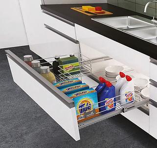 under sink storage.jpg