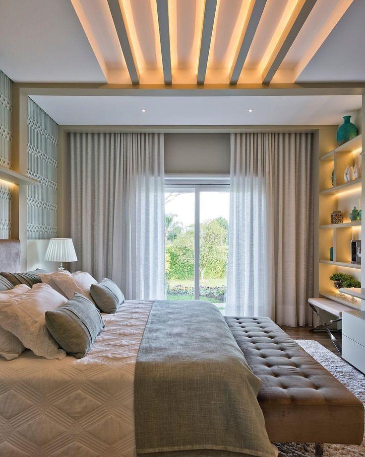 Plus Minus false ceiling, lakkad works, false ceiling design ideas, home interiors, bedroom design, lakkad works