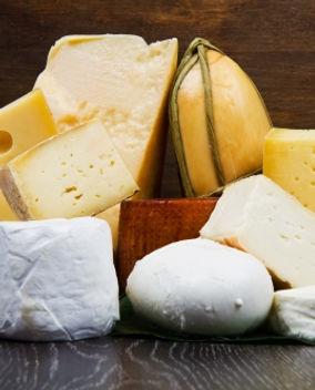 italian_cheese1.jpg