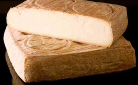 Product Spotlight: Taleggio D.O.P