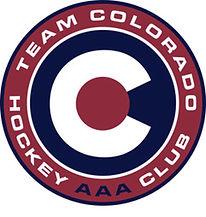 TC-AAA-Hockey-Club_large.jpeg
