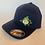 "Thumbnail: ""Fish On"" Hat"