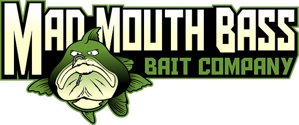 MAD MOUTH BASS LOGO.png