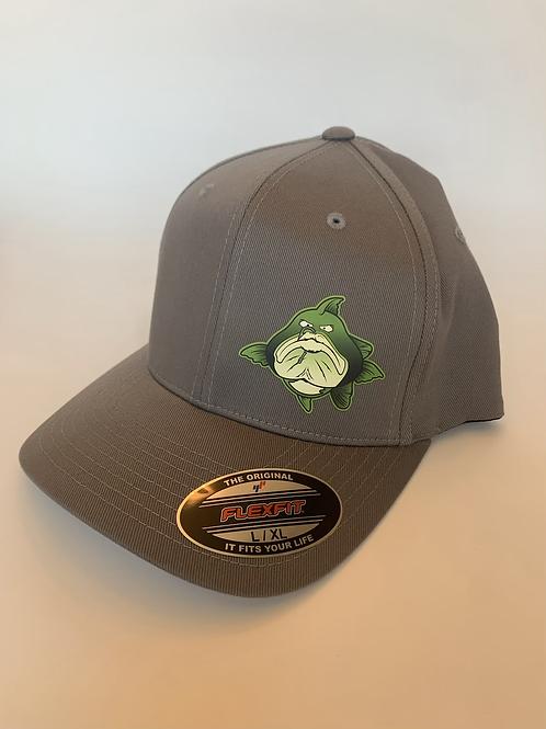 """""""Fish On"""" Hat"""