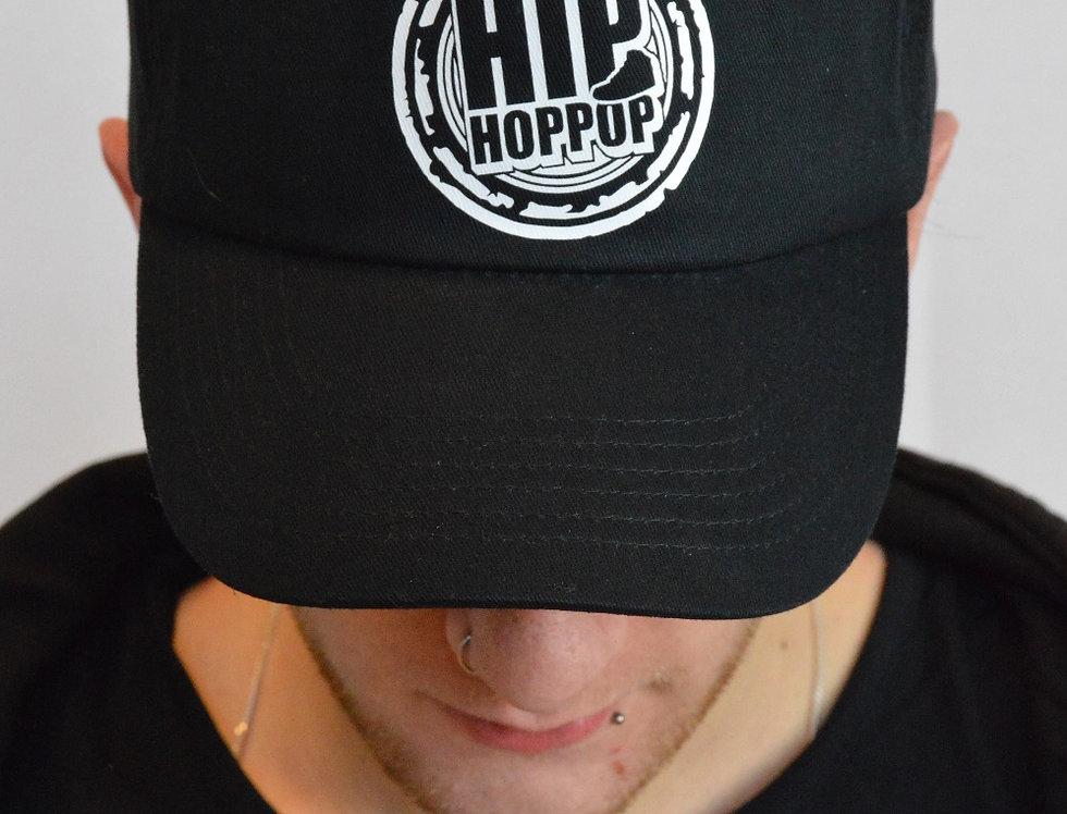 ADULT CAP
