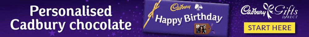 cadbury-personalisation-cadbury-gifts-direct-advert