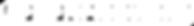 logo white trans.png