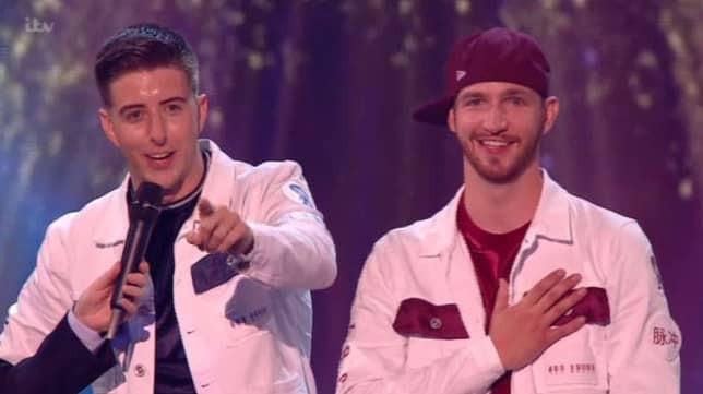 twist-and-pulse-2019-bgt-champions-at-hip-hop-pop