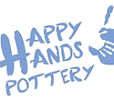 happy-hands.png