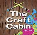 craft-cabin.png