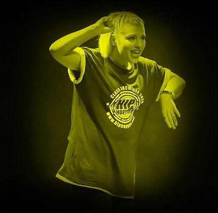 hip-hop-pop-harlow-dance-school-dance-cl