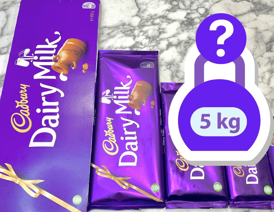 Does-the-giant-Cadbury-Dairy-Milk-5kg-bar-exist