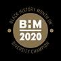 blak-history-month-diversity-champion.pn