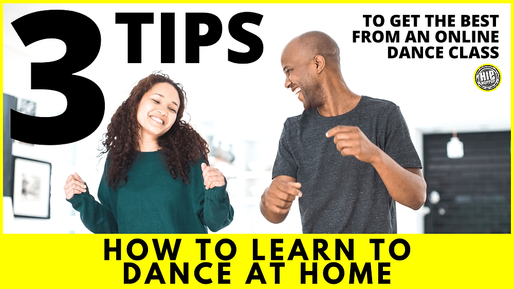 how-to-learn-to-dance-at-home-for-beginners-3-tips-to-getting-the-best-from-an-online-dance-class-blog-header