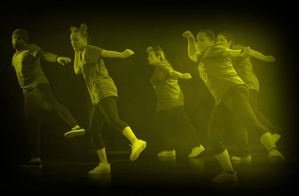 street-dance-classes-for-adults-in-harlo