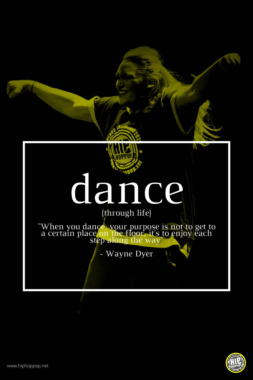 10-inspirational-dance-saysings-memes-pins-blog-head-dance-through-life