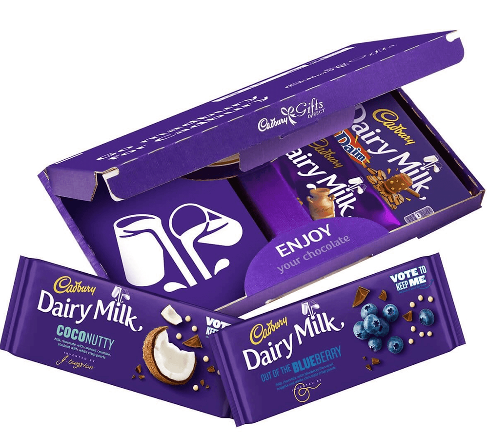dairy-milk-letterbox-gift-image-form-cadbury-gifts-direct