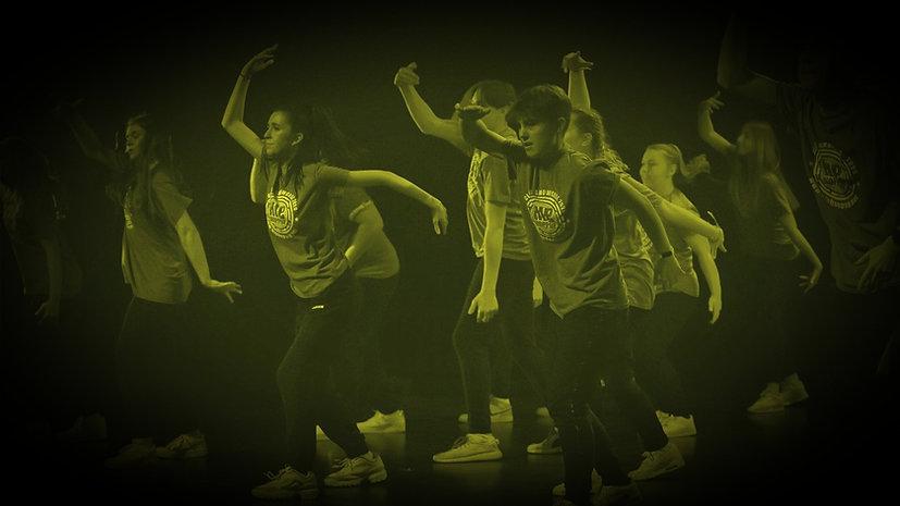 street-dance-classes-in-harlow-dance-sch