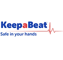 keep-a-beat.png