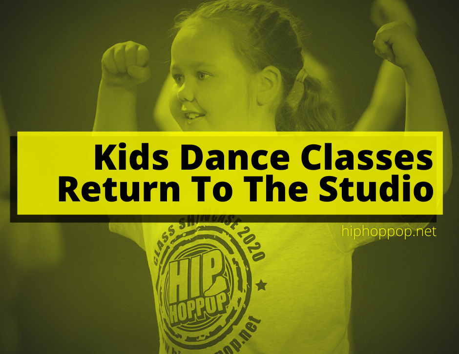 kids-dance-classes-in-harlow-and-bishops-stortford