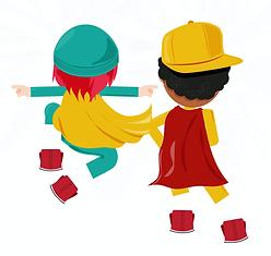 superheroes-dance-too-form-behind.png
