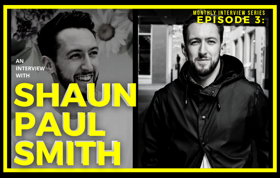 interview-with- shaun-paul-smith-interview-choroegrapher-for-kidz-bop-uk-members-must-see