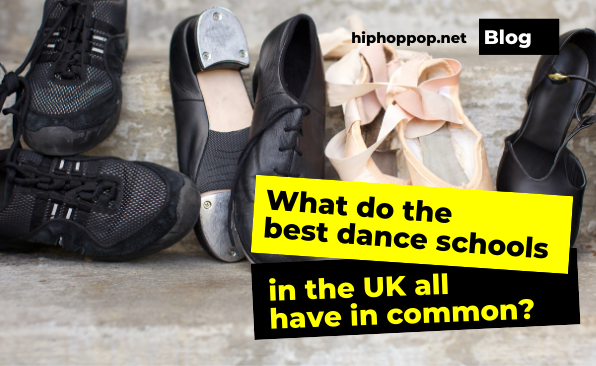 best-dance-schools-in-the-uk-header