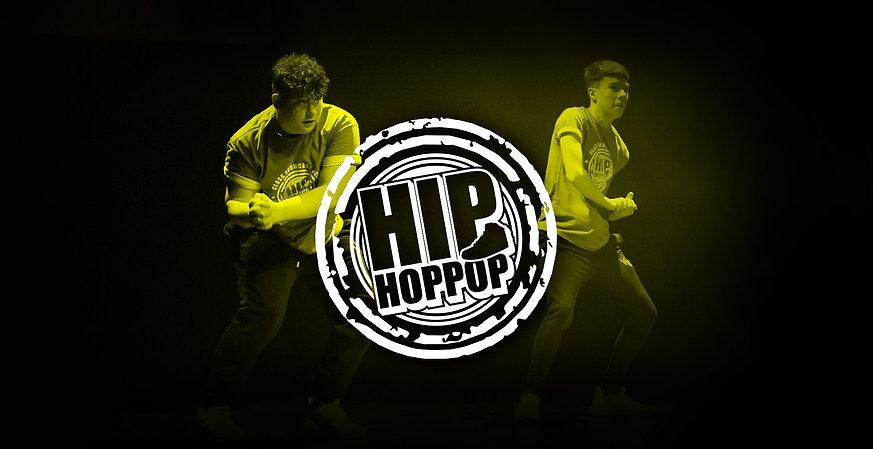 hip-hop-pop-street-dance-classes-bishops