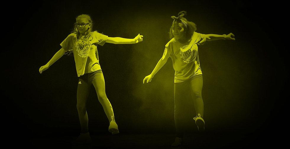kids-street-dance-classes-for-kids.jpg