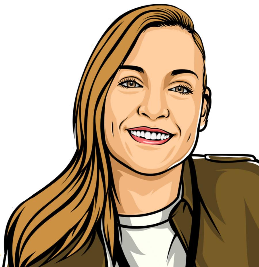 Jen Author